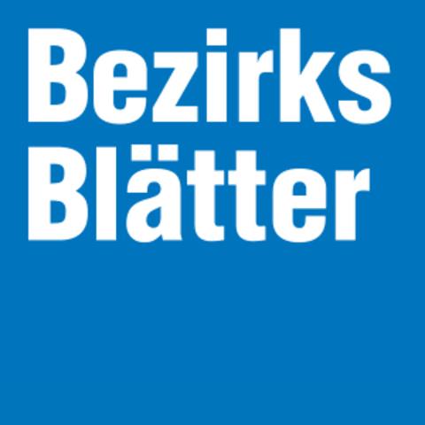 Tiroler Regionalitätspreis für Land- und Forstwirschaft 2016