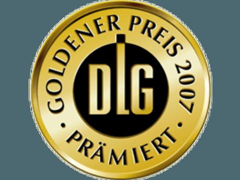 DLG Auszeichnungen