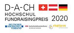 hochschulfundingpreis-logo Universität Innsbruck