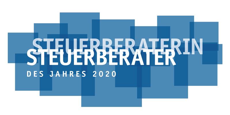 Steuerberater des Jahres 2020