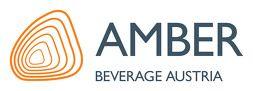 Amber Beverage Austria