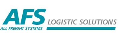 AFS Logistic Solutions