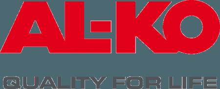 AL-KO Technology Austria