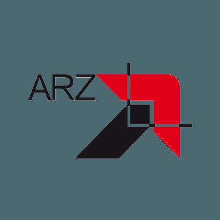 ARZ Allgemeines Rechenzentrum