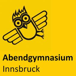 Abendgymnasium Innsbruck