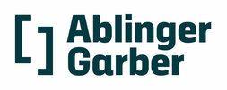 Ablinger & Garber