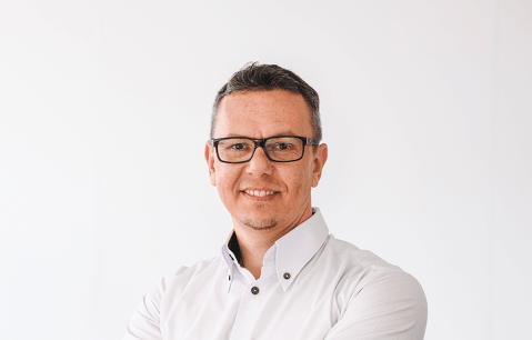 Andreas_Schram - ACCESS Logistic GmbH
