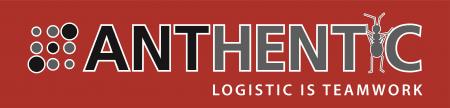 Anthentic Logistik