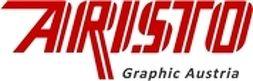 Aristo Graphic