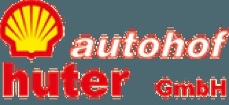 Autohof Huter