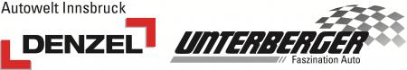 Unterberger Autowelt Innsbruck