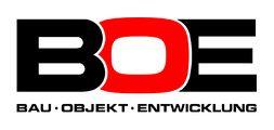 BOE Baumanagement