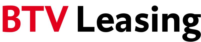 BTV-Leasing