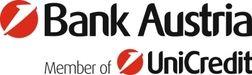 UniCredit Bank Austria