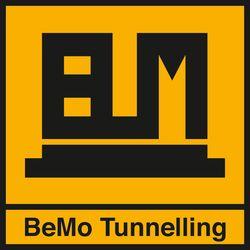 BeMo Tunnelling
