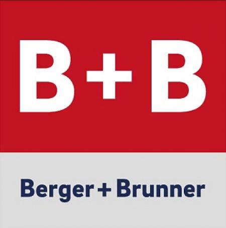 Ing. Berger & Brunner