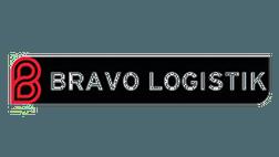 Bravo Logistik