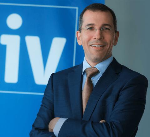 Christoph_Swarovski - Vereinigung der Österreichischen Industrie (Industriellenvereinigung)  Landesgruppe Tirol