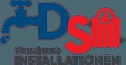 DS Installationen – Daniel Schuster