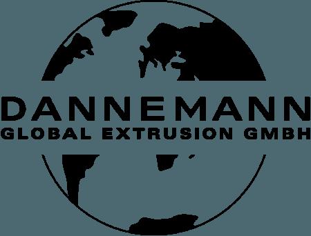 Dannemann Global Extrusion
