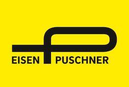 Eisen Puschner