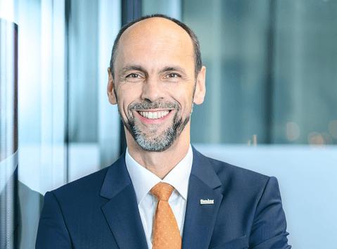 Franz_Mair_Tiroler_Versicherung Tiroler Versicherung