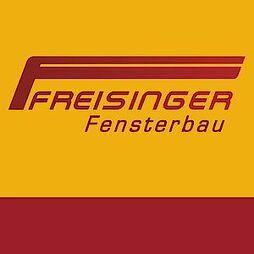 Freisinger Fensterbau