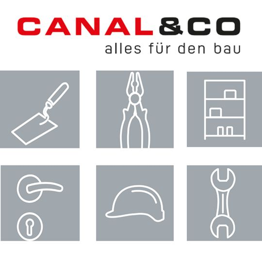 Canal & Co
