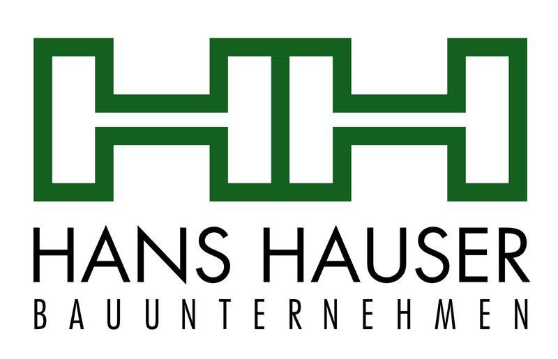 Hans Hauser Bauunternehmen