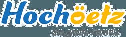 Schiregion Hochoetz