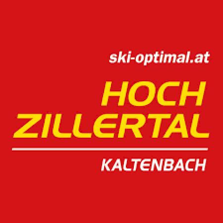 Bergbahnen Skizentrum Hochzillertal