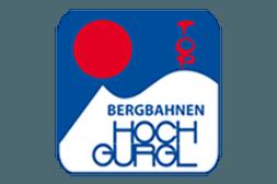 Bergbahn Hochgurgl