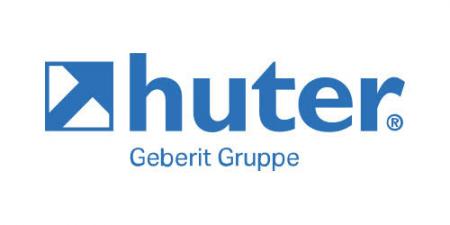 Geberit Huter