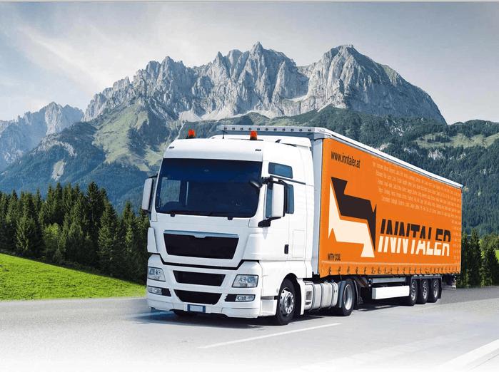 Inntaler Transport