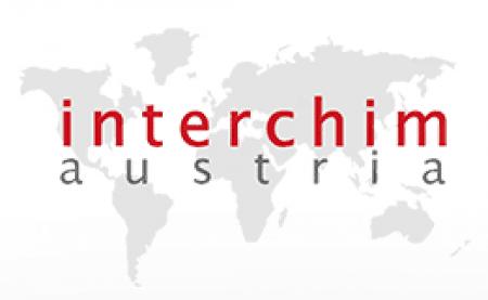 Interchim