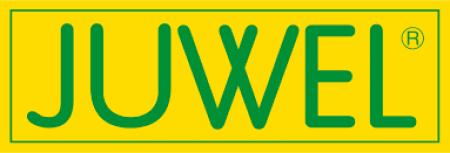 Juwel –Intelligente Produkte für Garten und Haushalt