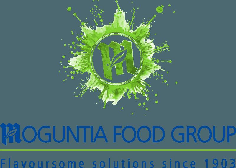 Moguntia Food