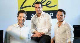 Life_Radio_GF Regionalradio Tirol GmbH