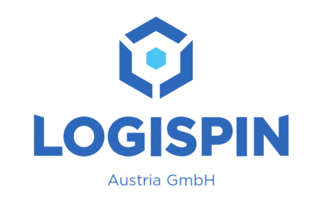 Logispin Austria