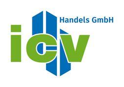 ICV Handels