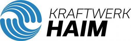 Kraftwerk Haim