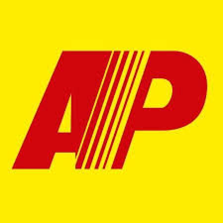 AP-Kufstein