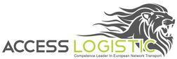 ACCESS Logistic