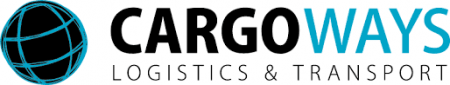 Cargoways Logistik & Transport