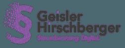 Geisler & Hirschberger