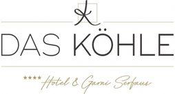 Hotel & Garni