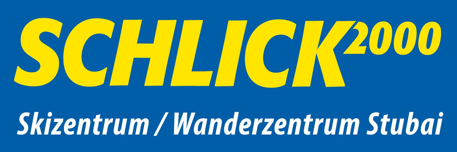 Schlick 2000, Schizentrum