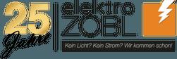 Elektro Zobl
