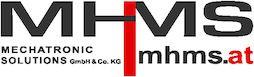 MHMS Mechatronic Solutions