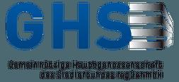 GHS-Wohnbau